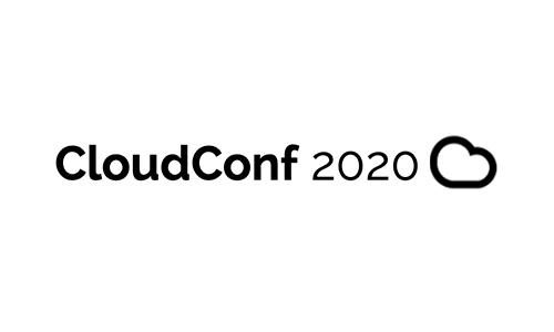 Cloudconf2020