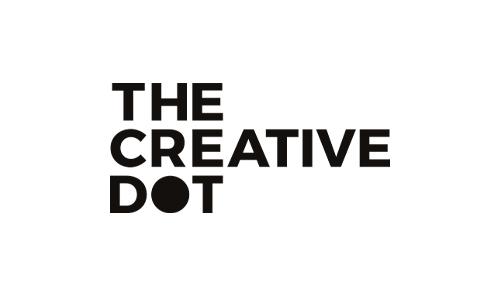 The Creative dot
